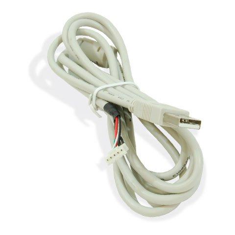 USB-контроллер сенсорного экрана Превью 2