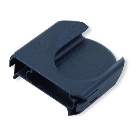 Автомобильный iPod и MP3 адаптер Dension ice>Link One с держателем-зарядкой (ILF5CR91) Превью 7