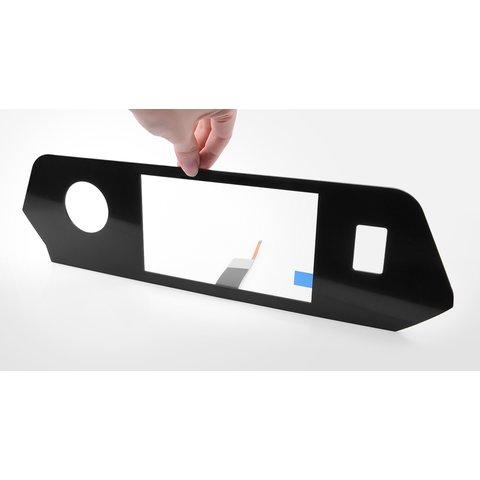 Емкостная сенсорная панель для Lexus UX Превью 2