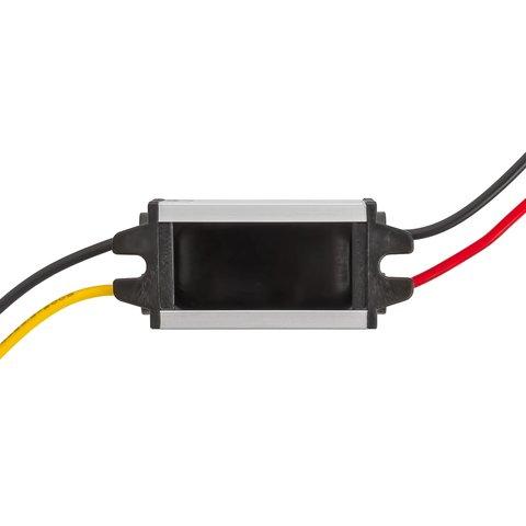 Car Power Inverter 7-30 V to 6 V Preview 6