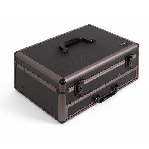 Кейс для інструментів Pro'sKit TC-765 Прев'ю 1