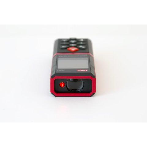 Цифровий далекомір UNI-T UT391 - Перегляд 3