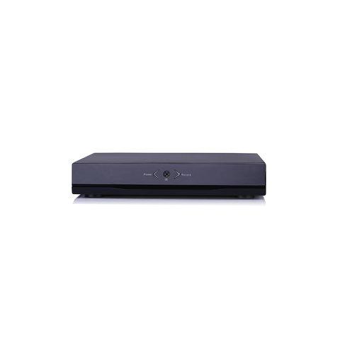Мережевий відеореєстратор HL0162 для IP-камер, 16-канальний Прев'ю 1