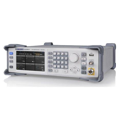Signal Generator SIGLENT SSG5060X-V Preview 2
