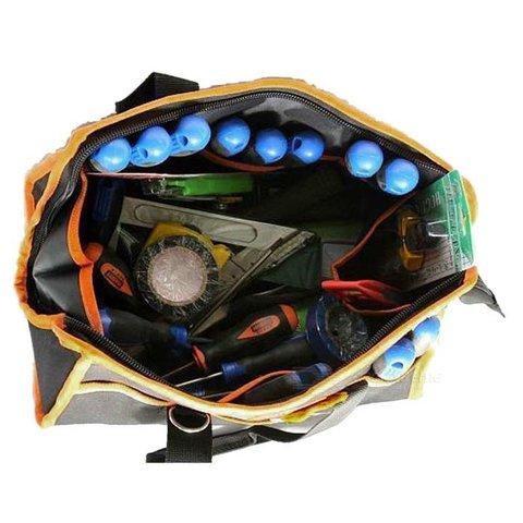 Waterproof Tool Bag Jakemy JM-B01 Preview 2